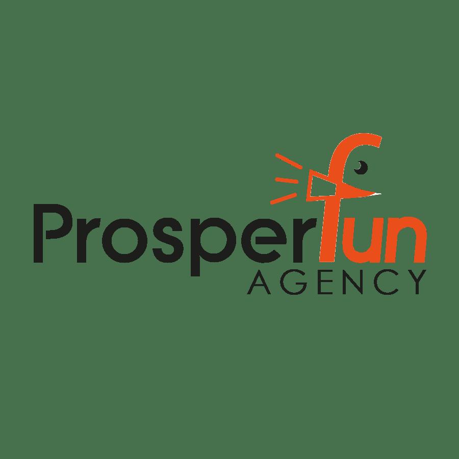 PROSPeRFUN Agency