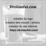 Prosperfun créations site Droit Au Fût