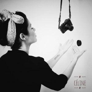 Céline - PROSPeRFUN Agency