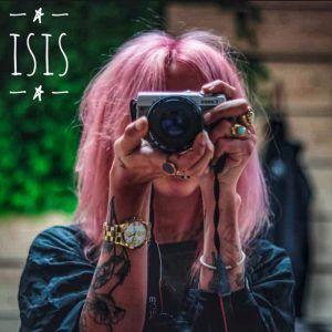 Isis - PROSPeRFUN Agency